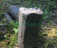 -инженерно-геологической-скважины-1-e1482496078754-683x1024[2]
