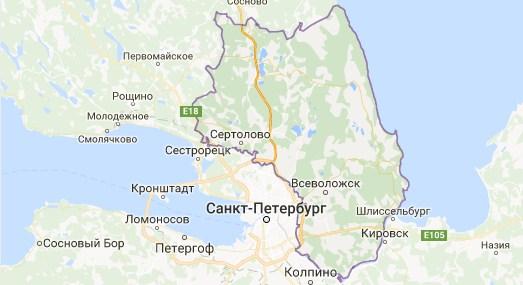 vsevolozhskiy